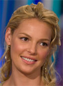 Katherine Heigl, Copyright Universal Pictures, Knocked Up
