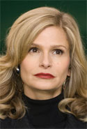 Kyra Sedgwick, Copyright Walt Disney Pictures, The Game Plan