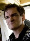 Quentin Tarantino, Copyright The Weinstein Company, Inglourious Basterds