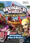 Wonderworld Amusement Park