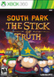 South Park: The Stick of Truth-NLA