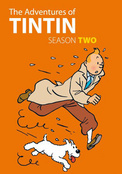 The Adventures of Tintin: Season 2