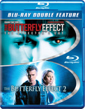 The Butterfly Effect Collection