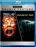 Thirteen Ghosts / House of Wax