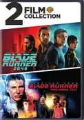 Blade Runner 2049 / Blade Runner: The Final Cut