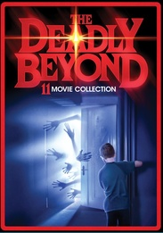 Deadly Beyond 11 Movie Collection