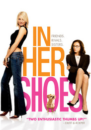 In Her Shoes