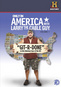 Only In America with Larry The Cable Guy: Volume 1