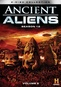 Ancient Aliens: Season 12, Volume 2