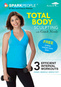 Total Body Sculpting with Coach Nicole