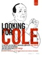 Cole Porter: Looking for Cole