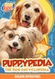 Puppy-pedia The Dog Encyclopedia: Golden