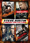 Steve Austin Collection