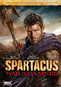 Spartacus: War of the Damned - The Complete Second Season