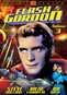 Flash Gordon Volume 3
