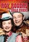 Roy Rogers with Dale Evans Volume 22