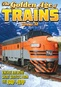 The Golden Age of Trains Volume 12