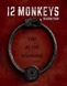 12 Monkeys: Season Four