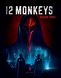 12 Monkeys: Season Three