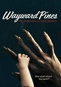 Wayward Pines: The Complete Second Season