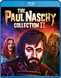 Paul Naschy Collection II