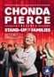 Chonda Pierce Presents: Stand Up for Families - Food, Faith & Family