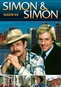 Simon & Simon: Season 6