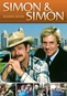 Simon & Simon: Season 7