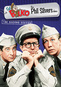 Sgt. Bilko, The Phil Silvers Show: The Second Season