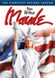 Maude: The Complete Second Season