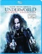 Underworld: The Complete Collection