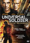 Universal Soldier: Day of Reckoning