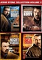 Jesse Stone Collection