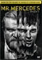 Mr. Mercedes: Season Two