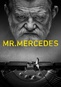 Mr. Mercedes: Season Three