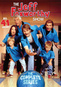 The Jeff Foxworthy Show: The Complete Series