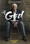 The Story of God with Morgan Freeman: Season One