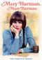 Mary Hartman, Mary Hartman: The Complete Series