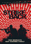 Strike Back: Cinemax Season Three