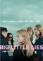 Big Little Lies: Seasons 1 & 2