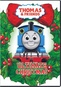 Thomas & Friends: Ultimate Christmas Collection