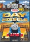 Thomas & Friends: Day of the Diesels, The Movie