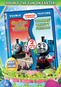 Thomas & Friends: Trusty Friends / On Site with Thomas
