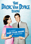 The Dick Van Dyke Show: Classic Mary Tyler Moore Episodes
