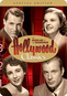 Hollywood Classics: Golden Age Of The Silverscreen