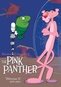 The Pink Panther Cartoon Collection Volume 6 (1978 � 80)
