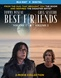 Best F(r)iends: Volumes One & Two
