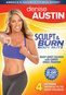 Denise Austin: Sculpt & Burn Body Blitz