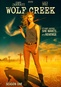 Wolf Creek: Season 1