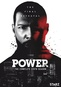 Power: Season Six
